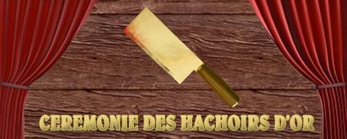 hachoirdor2
