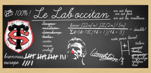 Laboccitan11-620x300.jpg