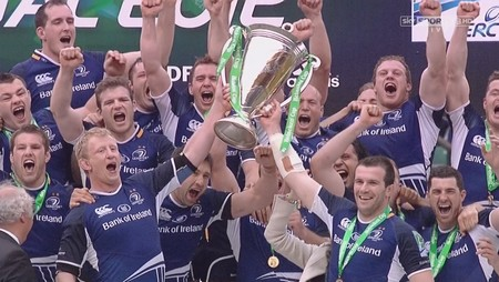 L'Immonde du Rugby N°44