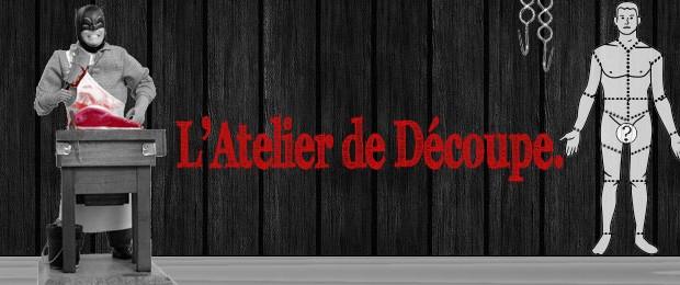 Atelierdécoupe-620x260