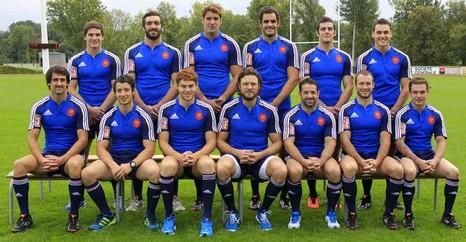 nouvelle zelande dieu rugby