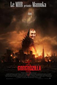 gorgodzilla-4434dda