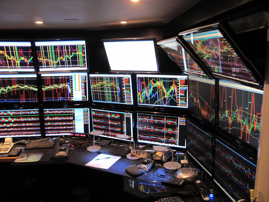 trader-4