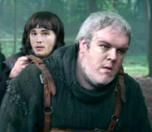 bran-with-hodor-a...-751-415-44f5f56