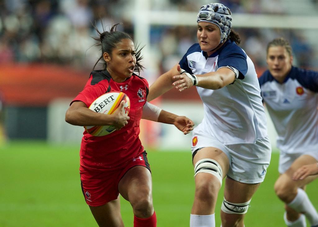 Vous Vous Bande M'avez Comment Cons Dégoûté Dégoûté Dégoûté De Féminin Rugby Du Bgqwdt