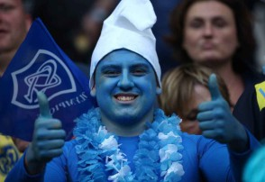 supporter_010