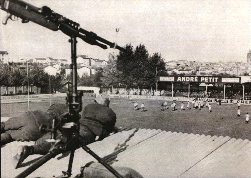 stade-date-1936-48fc3c9