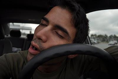 mark-sleeping-on-...ng-wheel-4a9a913