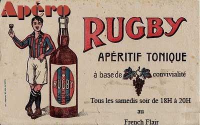 phoca_thumb_l_apero-rugby-paris1