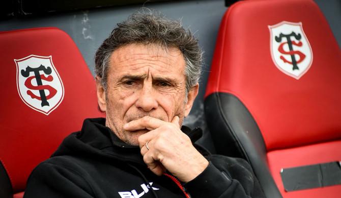L-entraineur-du-Stade-Toulousain-Guy-Noves-figure-parmi-les-huit-candidatures-retenues-par-la-FFR