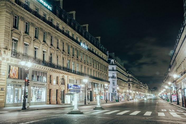 Desert-in-Paris-25-decembre-2014-Genaro-Bardy-13