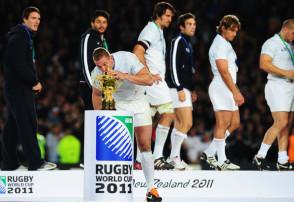 France+v+New+Zealand+IRB+RWC+2011+Final+NuYEAloaOYhl