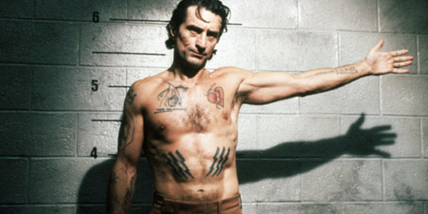 robert-de-niro-cape-fear-4b80b74