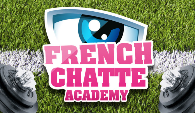 french_chatte_academy-4c2f0e6