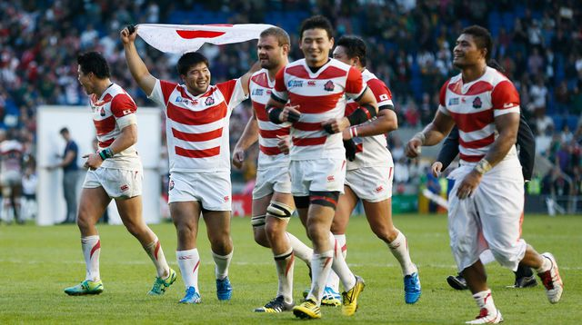 japon-rugby_5418373