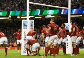 new-zealand-v-france-irb-rugby-world-cup-2015-quarter-final-1_5447721