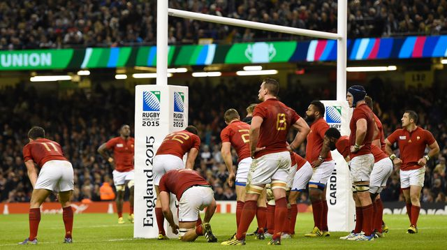new-zealand-v-france-irb-rugby-world-cup-2015-quarter-final-1_5447721