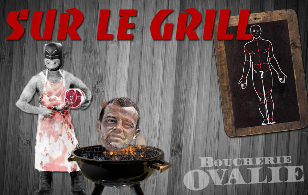 grill-g-n-ral-4e00ca8