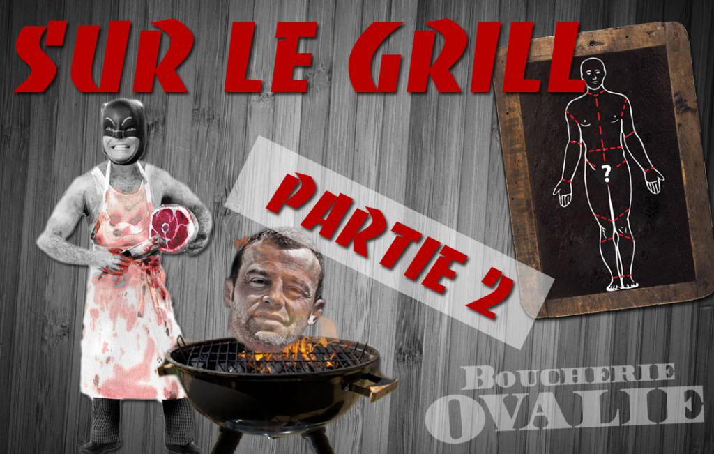 grill-g-n-ral-p2-4e07a56