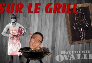 grill-catala-4e85deb