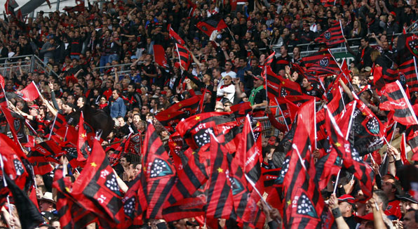 Supporters_596x326