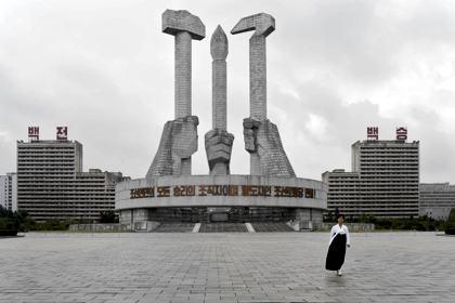pyongyang_420