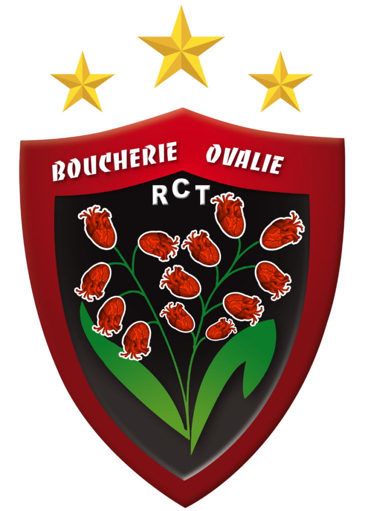 toulonboucheriesmall-50b2827