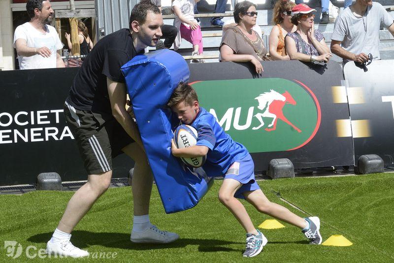 village-rugby-du-2641444-50969f9