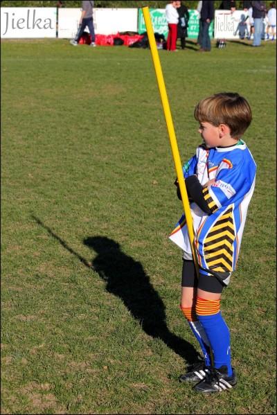 ecole-de-rugby-29