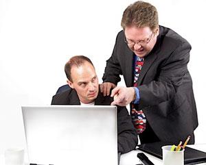 salarie-vs-patron