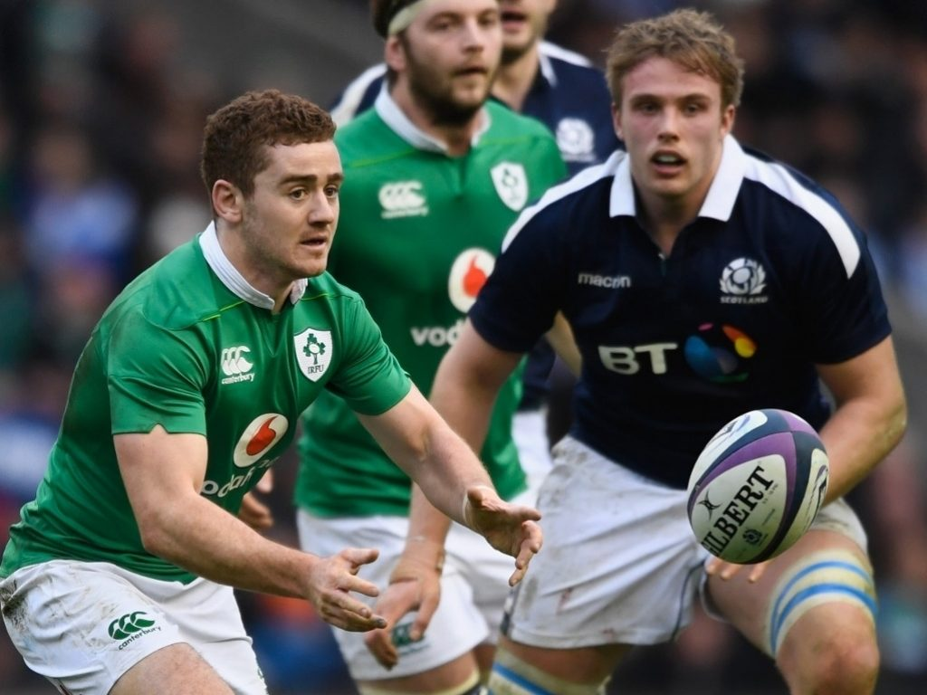 1022-6666666666666x767__origin__0x0_ireland_fly-half_paddy_jackson_against_scotland