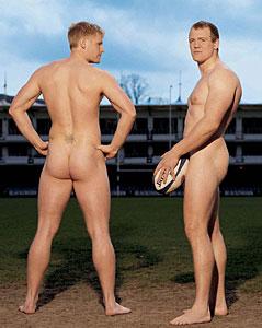 L'Immonde du Rugby N°33