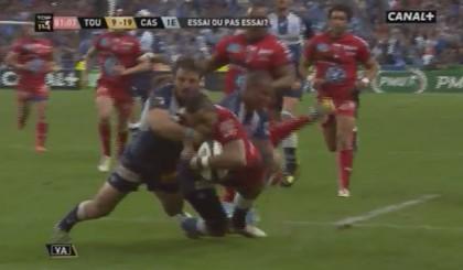 L'Immonde du rugby N°55