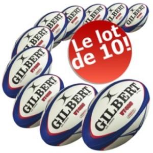 La Coupe du monde du XV de France sur Facebook, épisode 2