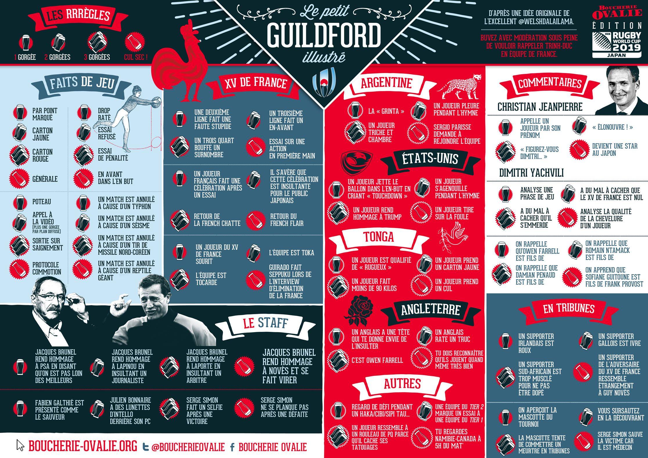 guildford2019.jpg
